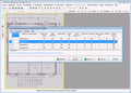 Heat load EN 12831 -Light Version- incl. CAD-Floor plan design 2