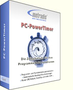 PC-Power Timer 2