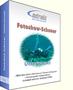 Fotoshow-Schoner - Unterwasser 1