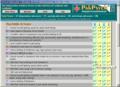 PakMed PakPsych 72 1