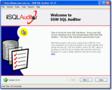 SSW SQL Auditor 1