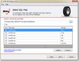 SSW SQL Deploy 1