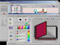 AZ Paint Pro, Icon Editor & Animated GIF Editor 1