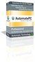 AutomatePC Professional 1