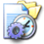FilerMate 1