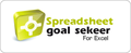 Spreadsheet Goal Seeker 2