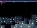 Feyna's Quest (Macintosh version) 1