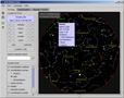 AstroViewer 1