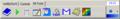 Mi-Toolbar 1