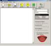Virtual Voice Firmenlizenz (Mehrplatz) 1
