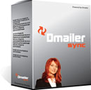 Dmailer Sync U3 edition 1