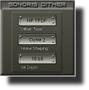 Sonoris Dither VST 1