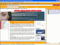 Online Business Builder 1
