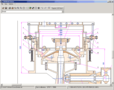 CADViewX: ActiveX for DWG, DXF, PLT 1