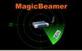 MagicBeamer 1