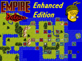 Empire Deluxe Enhanced Edition 1