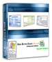 Hook Button ActiveX - Enterprise Edition (Unlimited License) 1