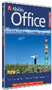 Ability Office Professional - Five User License (Retail) 1