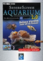Aquarium 2.0 Mac (english) 1