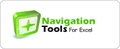Navigation Tools for Excel 1