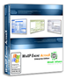 WinXP Engine ActiveX - Enterprise Edition (Unlimited License) 2