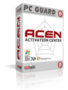 Activation Center (ACEN) (SOURCE CODE) 1