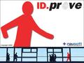 ID.prove 1