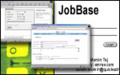 JobBase PRO Hosted 1