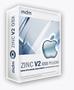 Zinc v2.5 Linux Plug-In 1