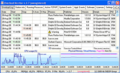 Overload Monitor 1