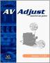 AV Adjust 1