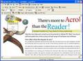 PDF Editor Pro 1