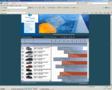 ActiveGanttCSA Scheduler Component 1