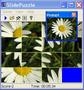 15 Slide Puzzle 1