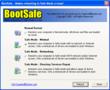 BootSafe 1