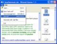 Winmail Opener 2