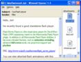 Winmail Opener 3