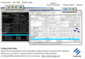AutoCAD LT Excel- {Cadig AutoTable 3.x} 1