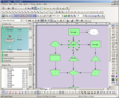 E-XD++ Diagrammer CAD Kit 1