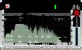 Spectrum Ananlyzer pro 1