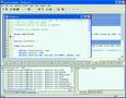 Aurora Compiler 1