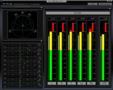 Bundle Spectrum Analyzer pro Live 2010 + Surround Meter 3.71 1