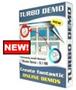 TurboDemo Pro v.7.0 - Upgrade 1