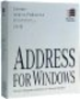 Address Professional (Personal Edition) 1