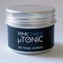 Sonic Charge MicroTonic, Tin Tonic Edition 1