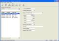 CeBuSoft Inventory System 1