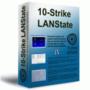10-Strike LANState Personal 1