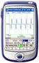 Pocket Oscilloscope 1