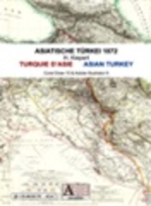 Asian Turkey 1872 Screenshot