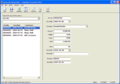 CeBuSoft Accounts Receivable 1